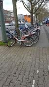 Call_a_Bike_002