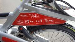 Call_a_Bike_005