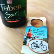 Faber Secco E-Bike Promotion 04
