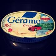 Geramont Gewinnspiel 1