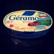 Geramont Gewinnspiel 2