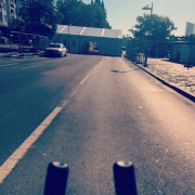 Ironman Frankfurt 2015 001