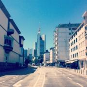 Ironman Frankfurt 2015 01