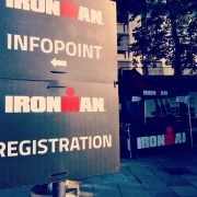 Ironman Registration Frankfurt