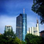 JPMCC2015 Frankfurt11