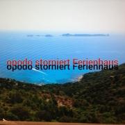 opodo-storniert-Ferienhaus-2