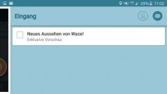 Waze_Redesign_014