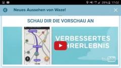 Waze_Redesign_015