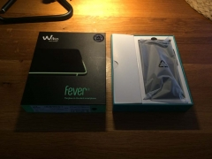 Wiko_Fever_08