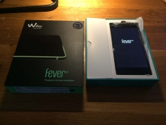 Wiko_Fever_10