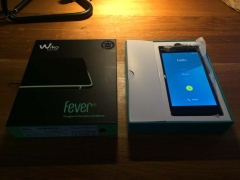 Wiko_Fever_11