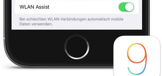 Apple_iOS9_Wlan_Datenfresser