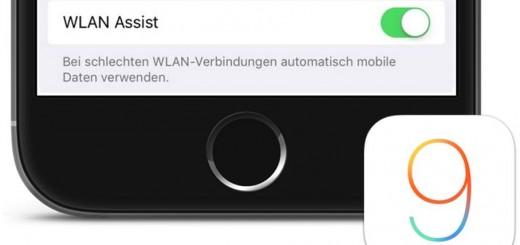 Apple_iOS9_Wlan_Datenfresser
