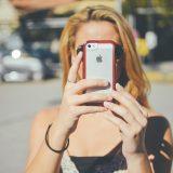 Günstiger Smartphone Tarif (c)pixabay