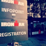 Ironman-Registration-Frankfurt