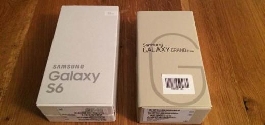 Samsung_Zweinachten2